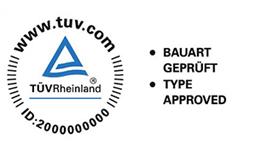 Eberspaecher-Steribase-300-Plus-TUEV-Bauart-geprueft